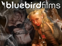 Poker Room - ���J�� - Bluebird Films