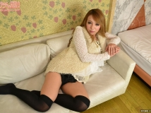 �̷sGachinco gachi711-�z���Я��H�ͼ����102