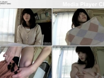 �̷sxxx-av 21113 ���b�k�H����� Full HDvol.01:����かなこ