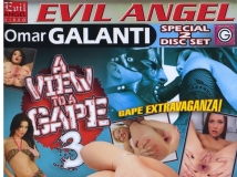 A View To A Gape 3 - ���c�ѨϷs��-������i�f���A��(Rita,Nika Star,Aiza�X�tAVI����)