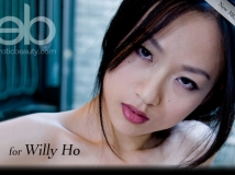 EB�i�ظdz��ҡj�����R-1 Willy Ho(65p)