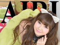 [RQ-STAR] 2015.10.16 NO.01070 Airi Sasaki ���T�R�� Dress  (91P)