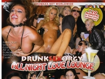 DrunkSexOrgyAllNightLoveLounge-DVD