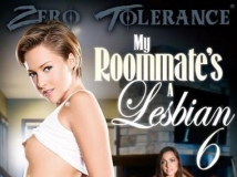 My.Roommate.s.A.Lesbian.6