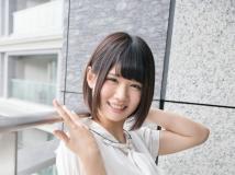 [S-Cute] Aoi #1 364 ほがらか�Qの��れH  (80P)