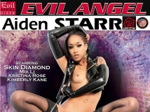 ���c�ѨϷs��-��h�g����](Kristina Rose,Skin Diamond�X�t)