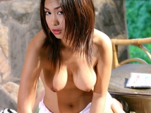 [asian 4 you HARD SERIES�j���C�p�n][30P]