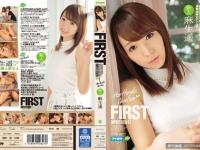 IPZ-698 FIRST IMPRESSION 91 �¥ͻ��]����r���^