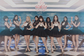 SNSD - Mr. Mr MV
