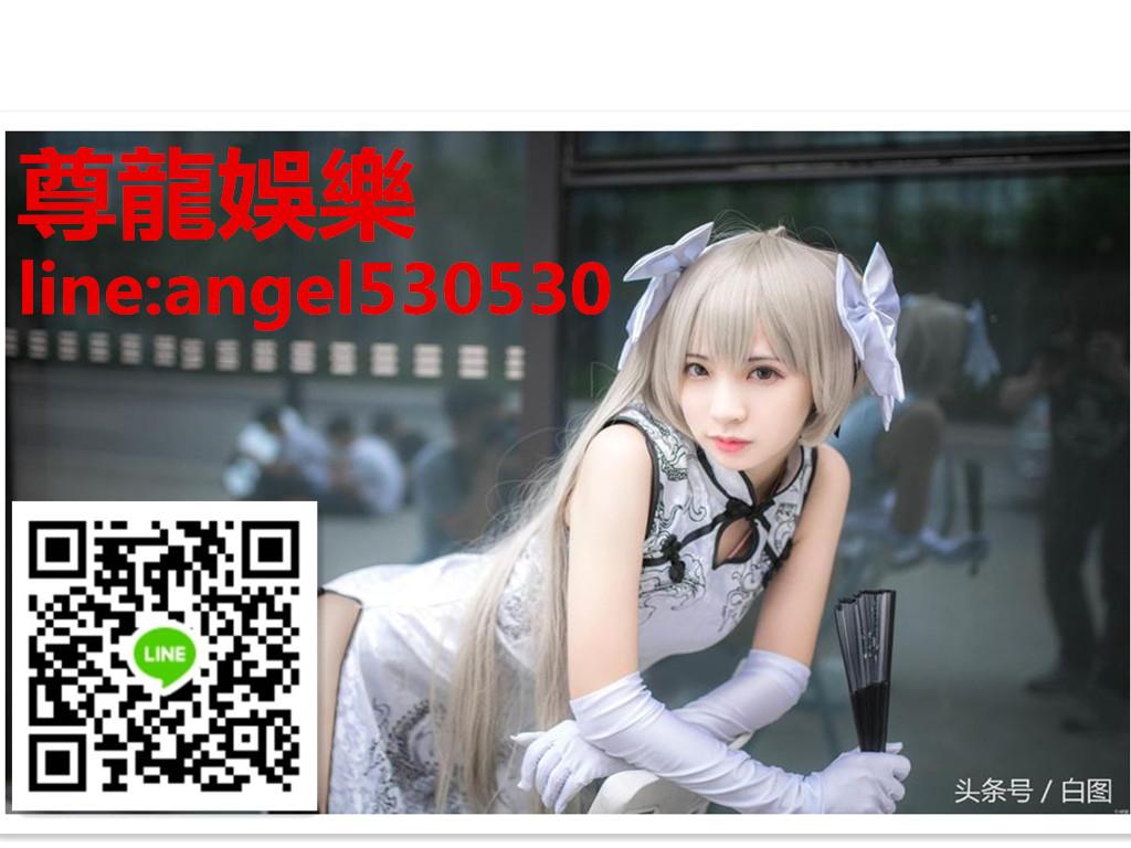 https://www.mymypic.net/data/attachment/album/201808/01/164450nmc3wzqy9czgyzmf.jpg