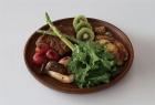 吃完睡覺後,還能減重的晚餐 DIY豬頸肉排餐給你滿滿飽足感