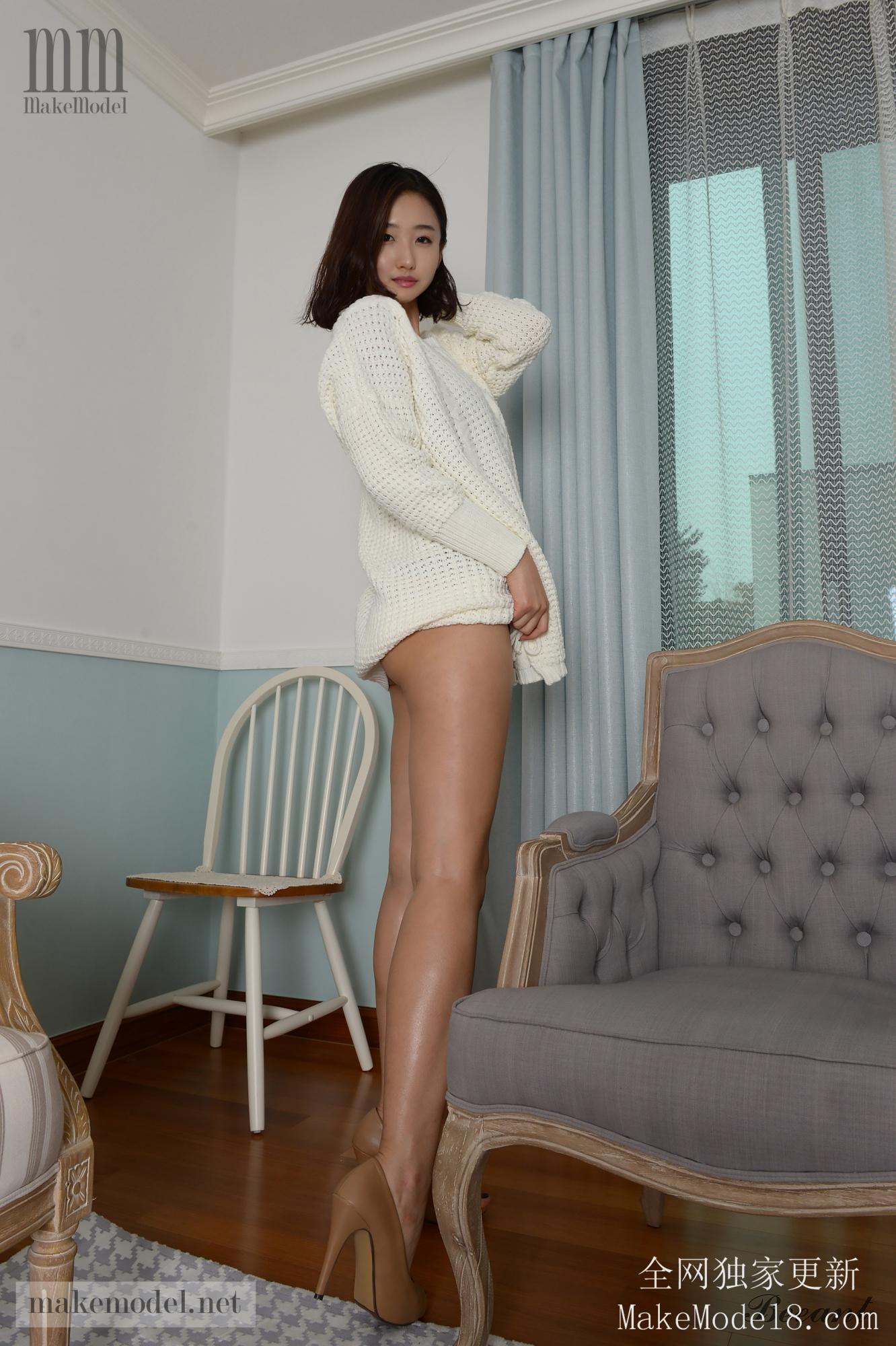 makemodel-SEJIN.빛나는 몸매(41P) - 貼圖 - 清涼寫真 -