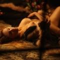 Milanna Muskat-俄羅斯寫真裸模