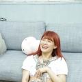 2017.8.12『第24屆 ForAver 女優攝影會 之 涼宮琴音』 ...