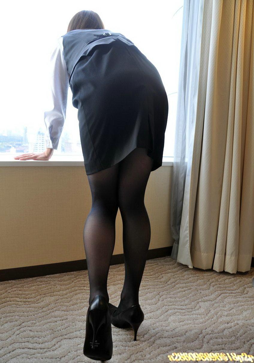 1賓館OL絲襪控新堂やォイ.jpg