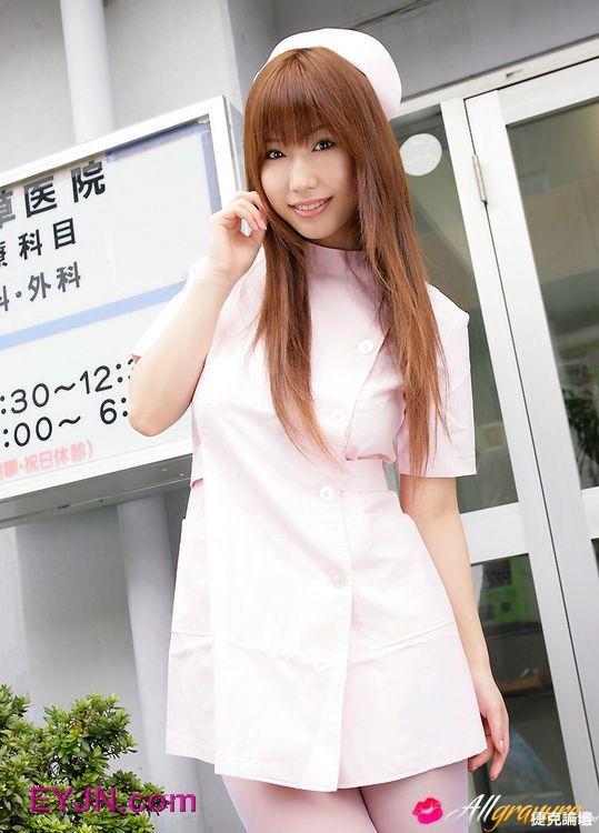 護士啊,謝謝你為醫院創下輝煌業績[11P] - 貼圖 - 絲襪美腿 -