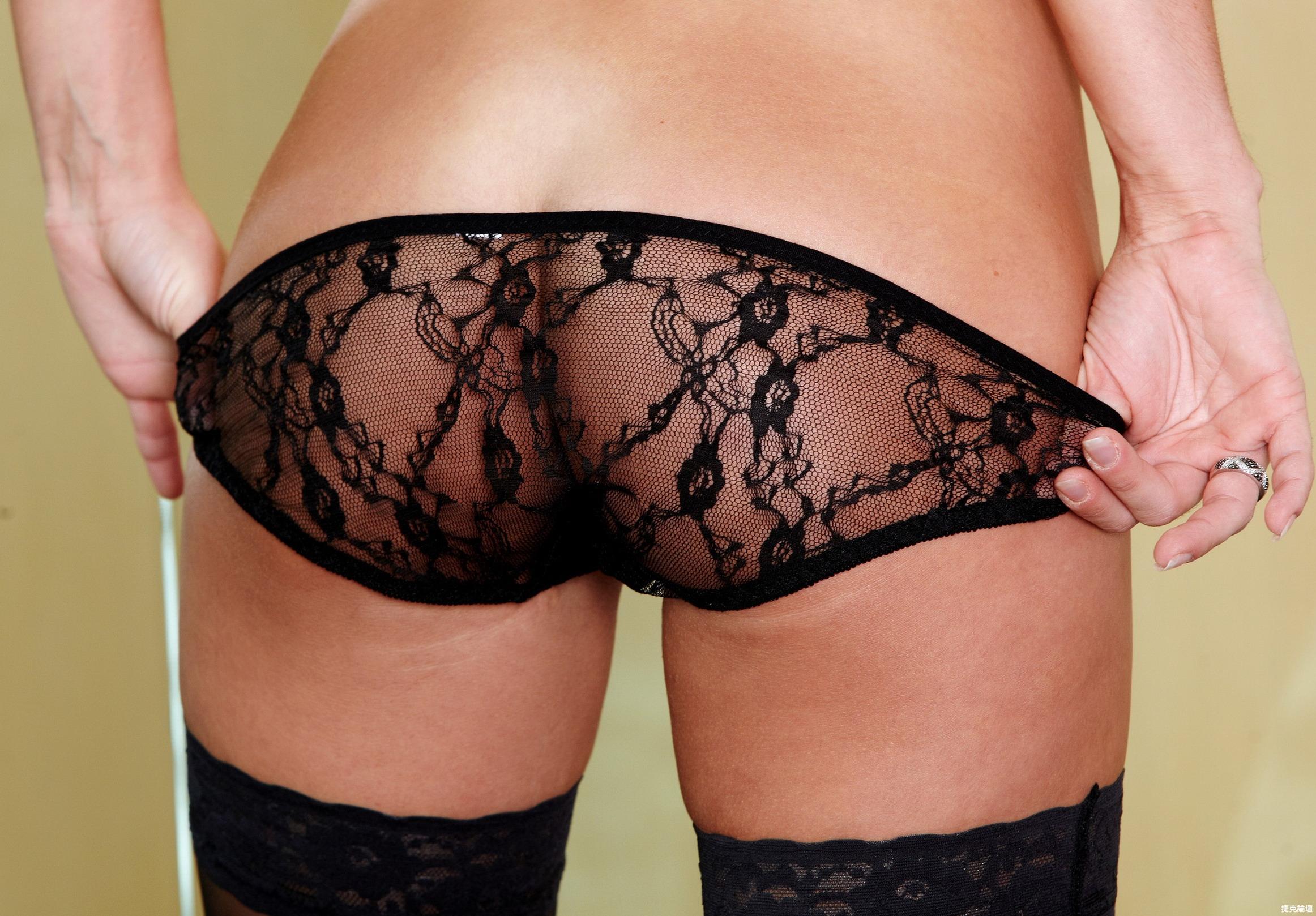 黑絲高跟性感內褲-23P - 貼圖 - 絲襪美腿 -