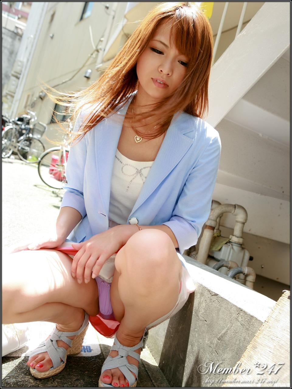 ms_asagi011.jpg