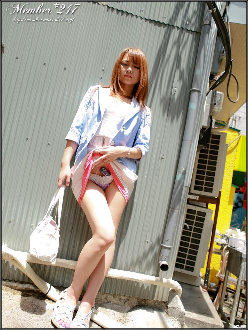 ms_asagi012.jpg