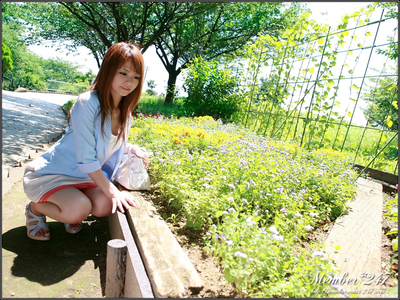 ms_asagi025.jpg