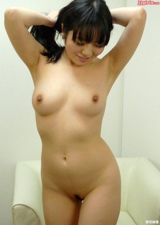 yuma-miyazaki-5 (1).jpg