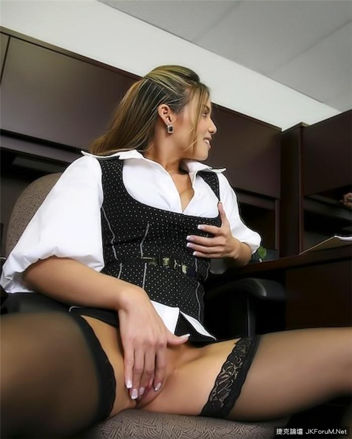 Мастурбирование в офисе, порно фото из города тулы