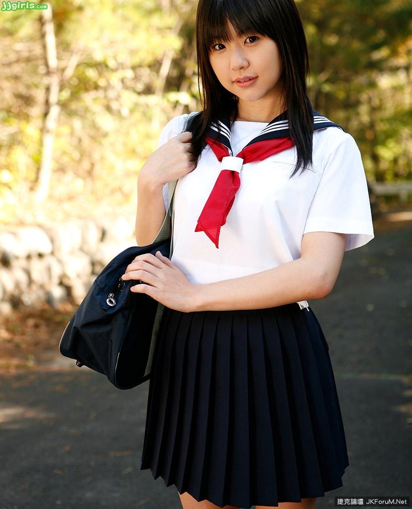 tsubomi-1 (3).jpg