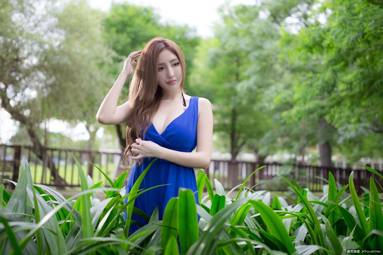 24meinv.com-57.jpg