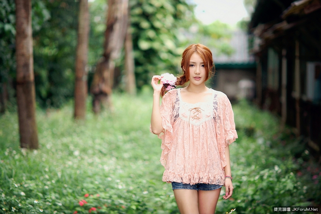 24meinv.com-101.jpg