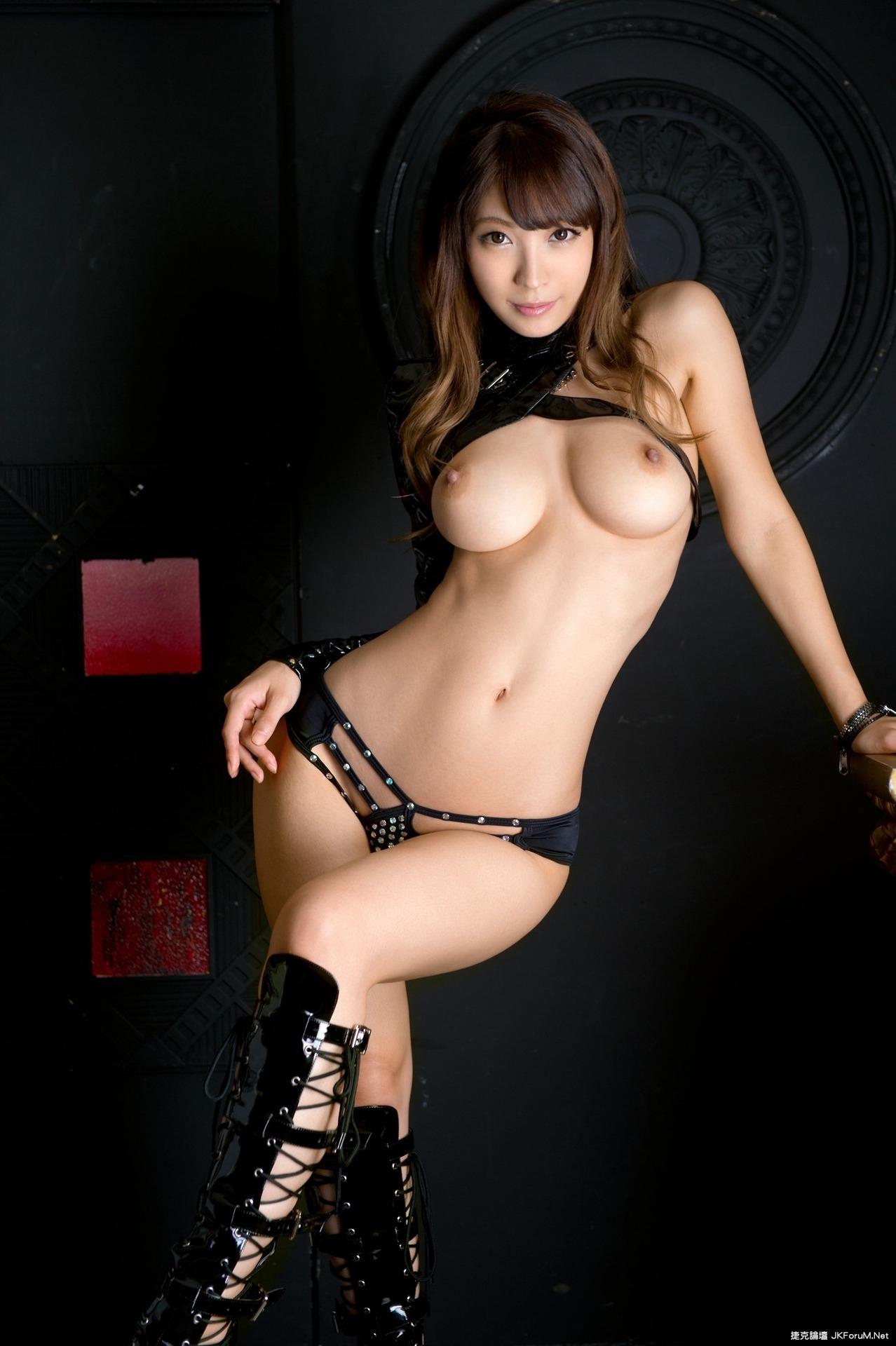 【画像専用】これ誰と聞けば教えてくれるスレ263 [無断転載禁止]©bbspink.com->画像>835枚