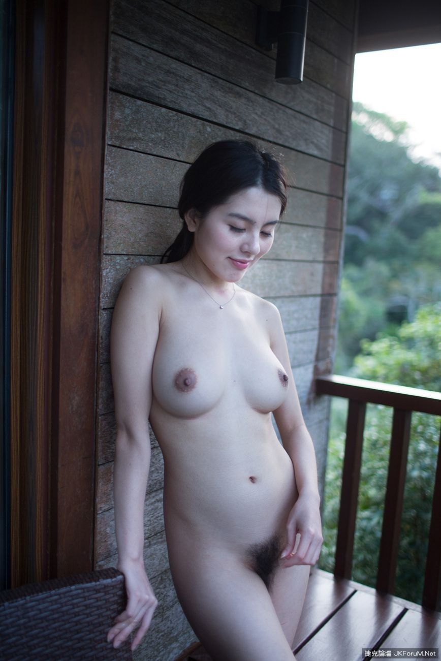 Model Pussy Pic 117