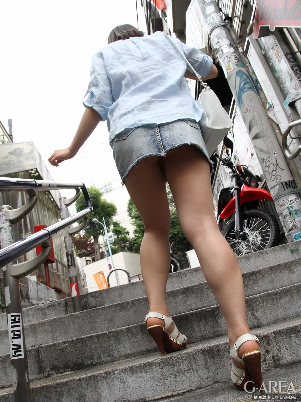 pg_531hibiki002.jpg