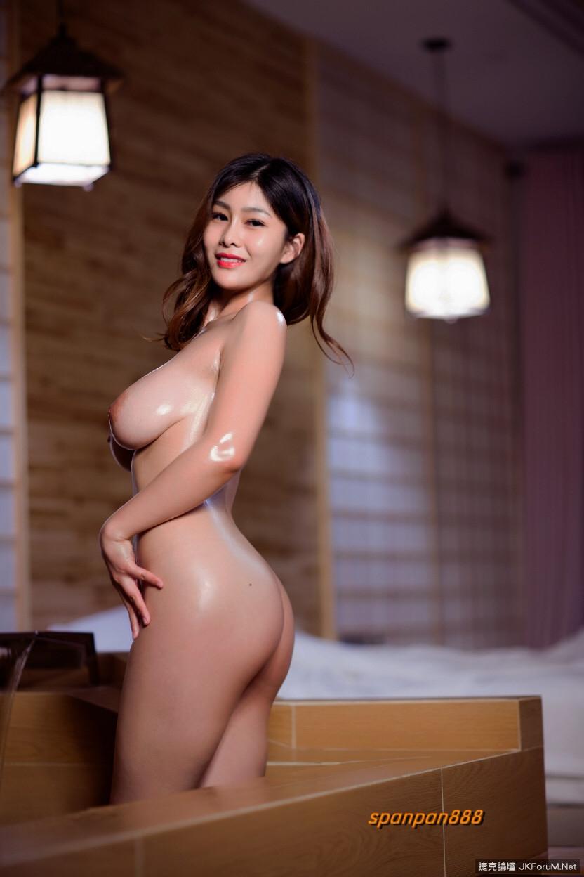 盼盼003 (32).jpg