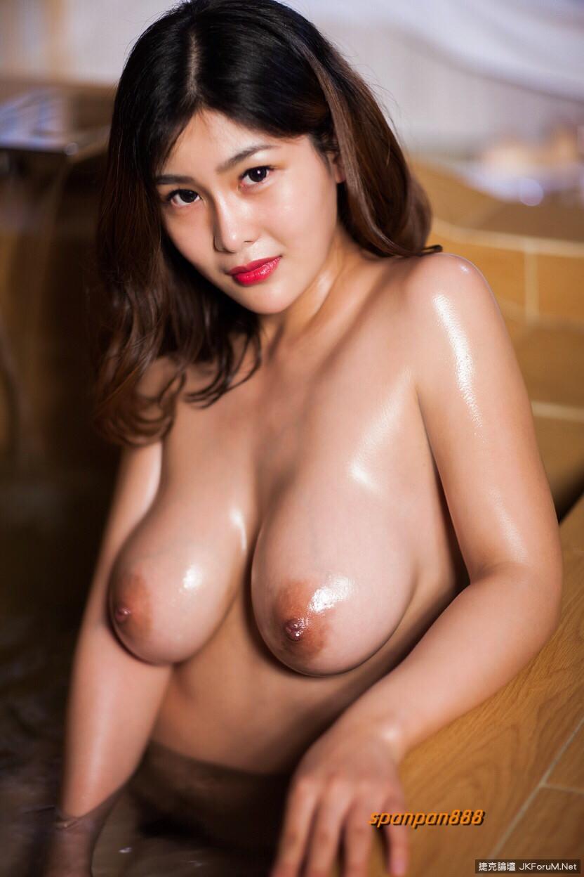 盼盼003 (34).jpg