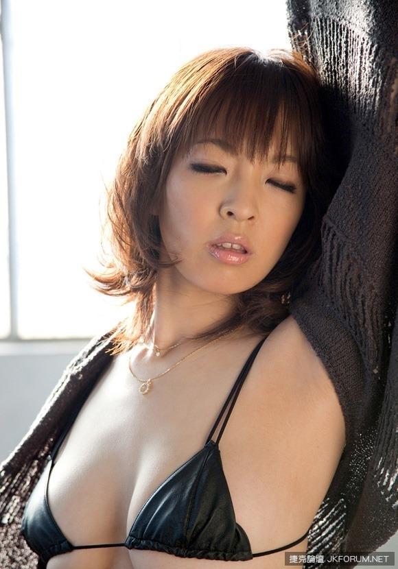 mashiro_an_663-057s.jpg
