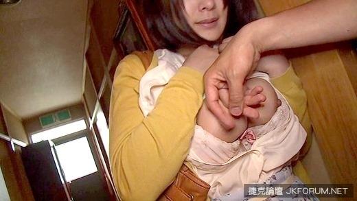fukusaki_ren_4040-135s.jpg