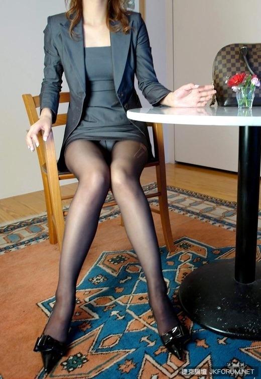 stockings_4363-063s.jpg