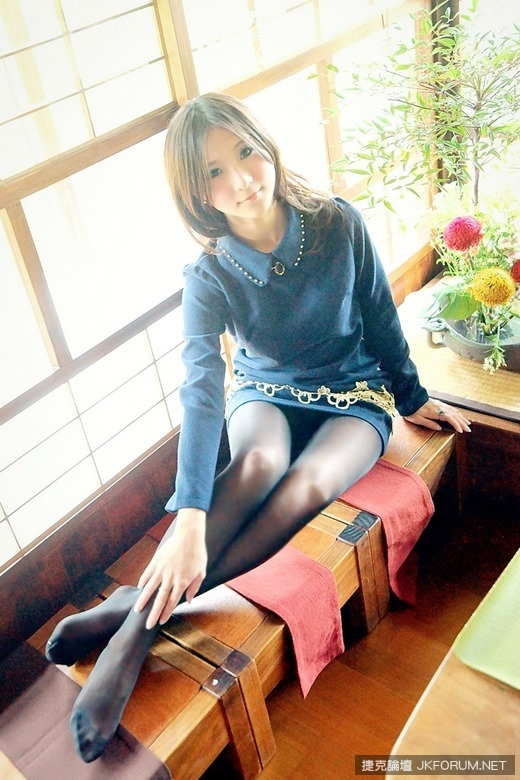 stockings_4363-090s.jpg
