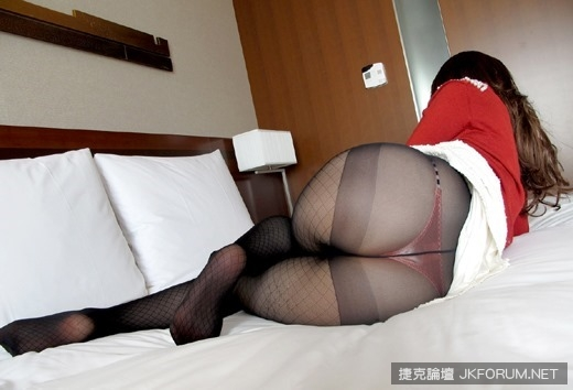 stockings_4363-102s.jpg