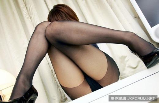 stockings_4363-113s.jpg