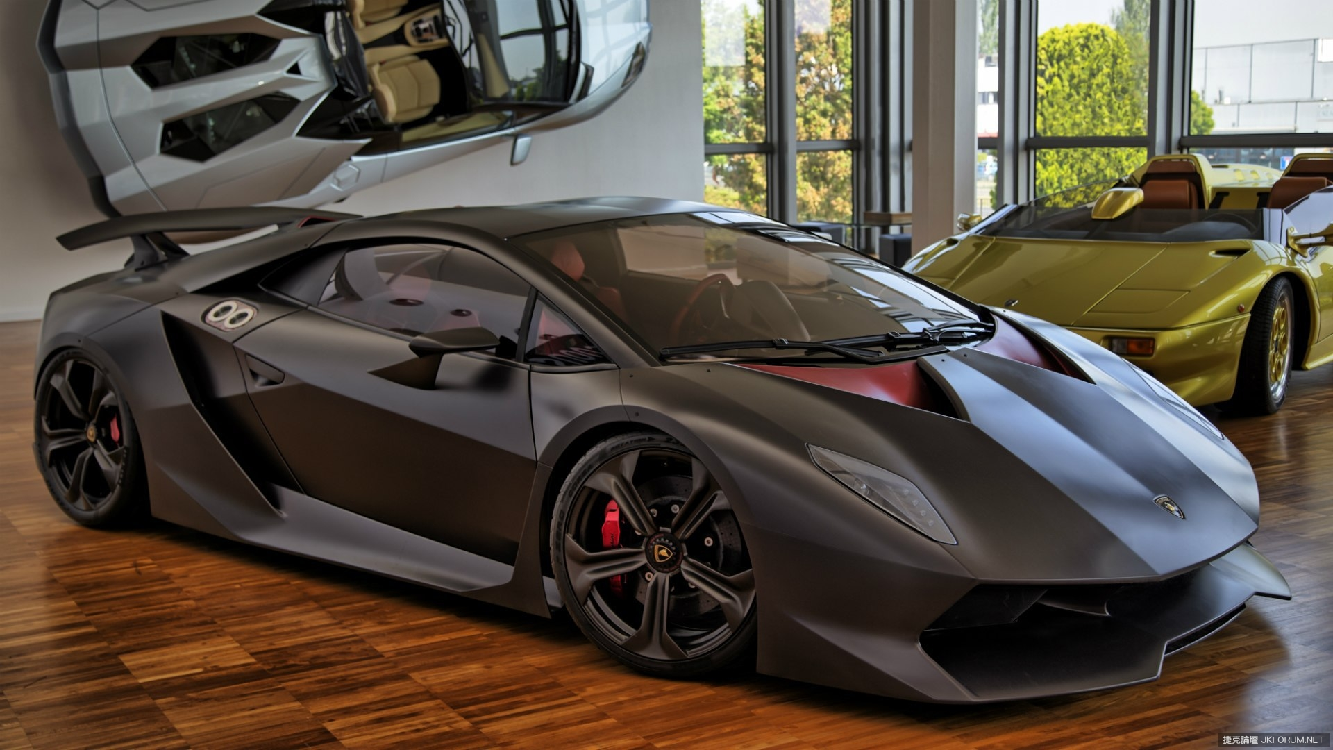 Auto___Lamborghini_Car_Lamborghini_Sesto_Elemento_094692_.jpg