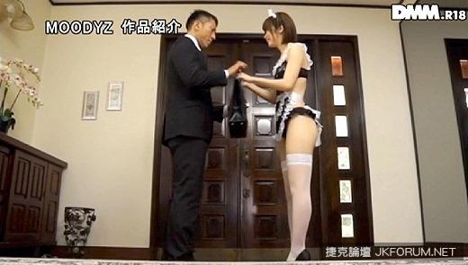 ito_chinami_4406-018s.jpg