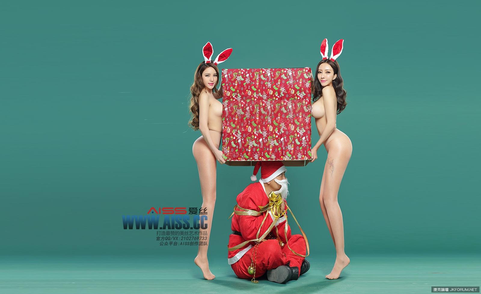 聖誕狂歡 (01).jpg