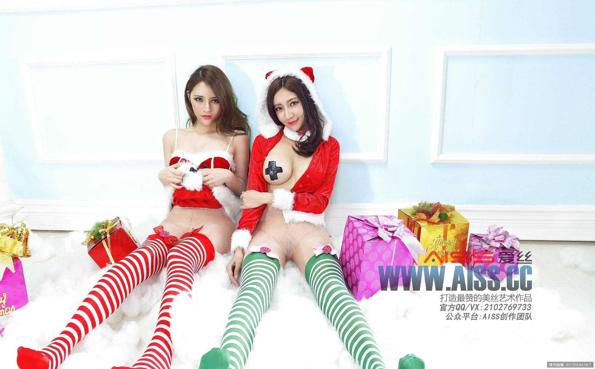 聖誕狂歡 (06).jpg