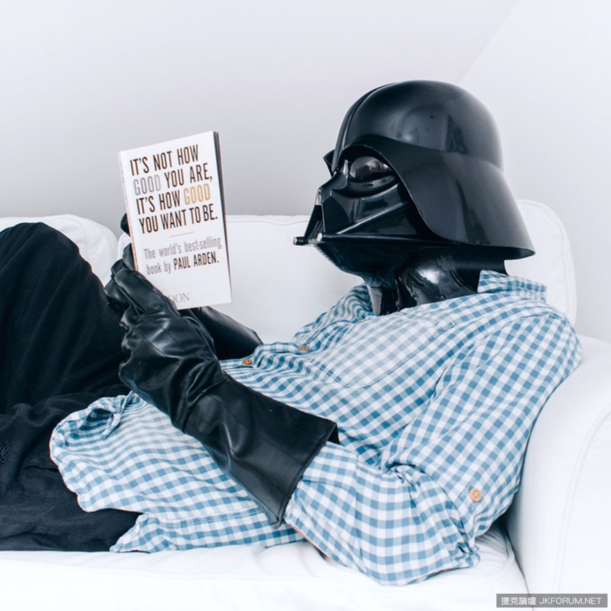 the-daily-life-of-darth-vader-is-my-latest-365-day-photo-project-35__880.jpg