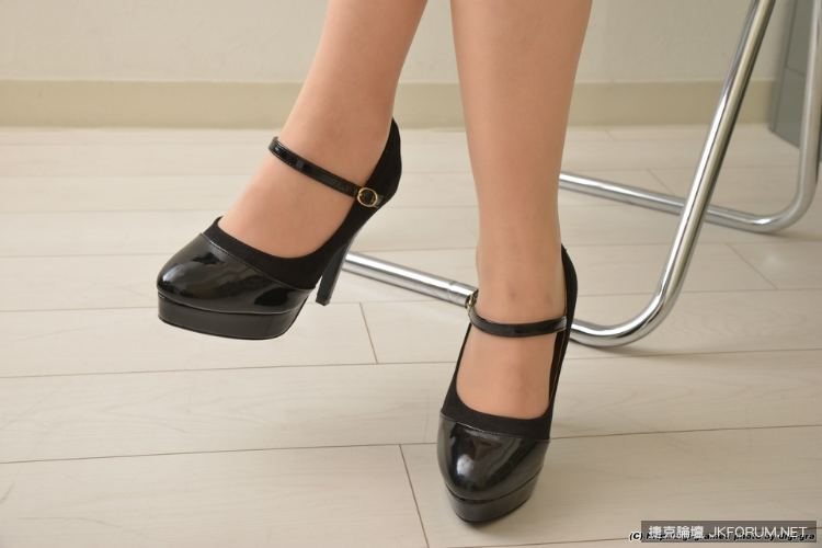 [Digi-Gra] Mio Kayama 香山美桜 Photoset 04 - 貼圖 - 絲襪美腿 -