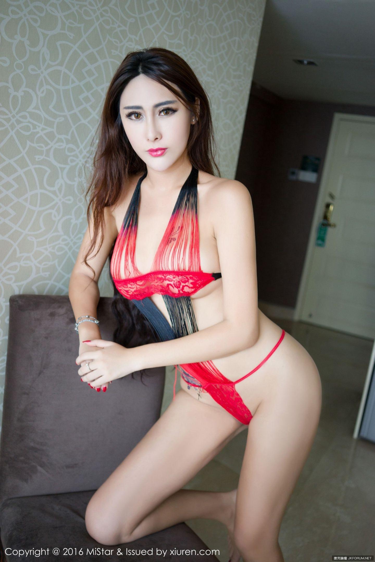 Meng Huli Hot 01.jpg