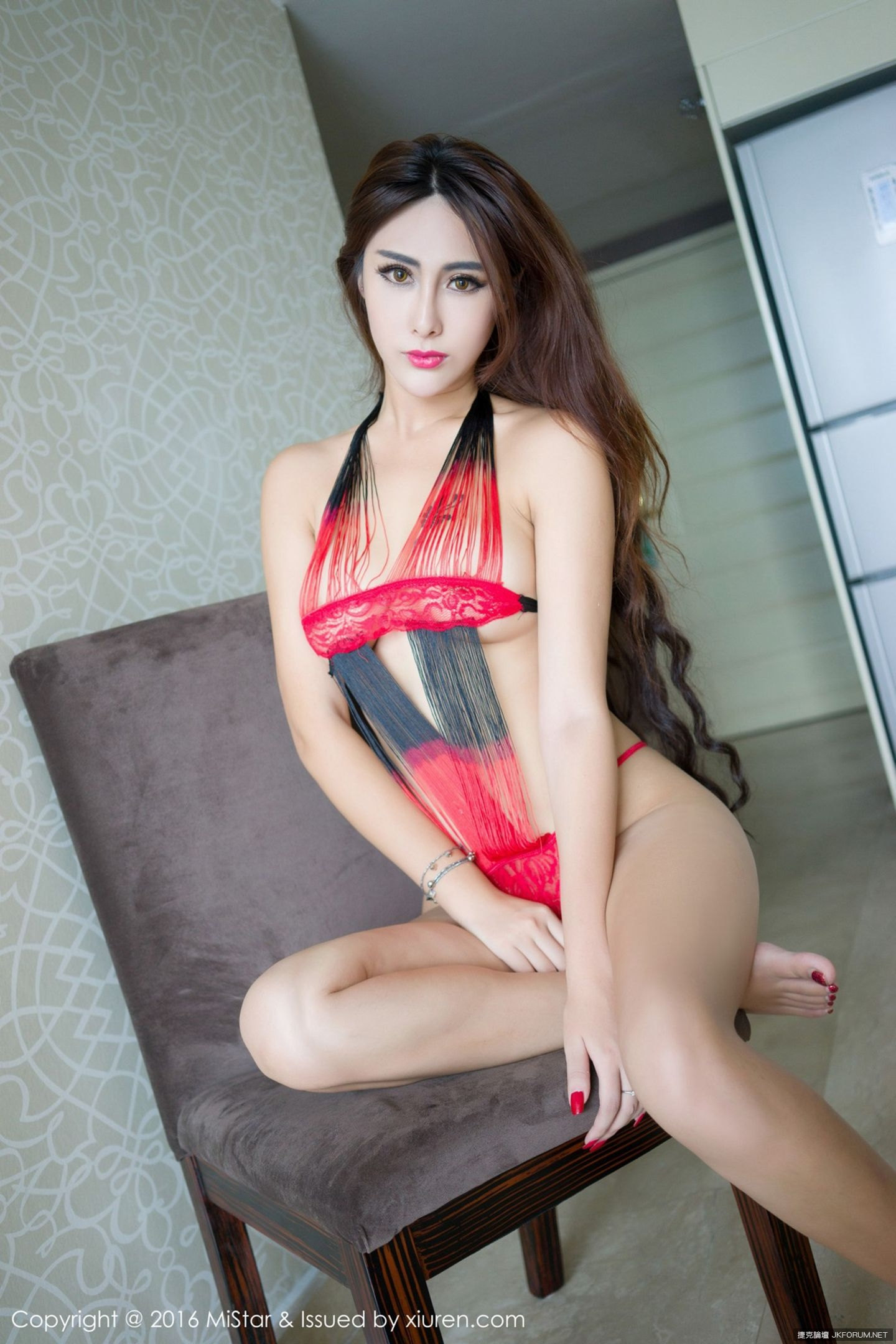 Meng Huli Hot 04.jpg