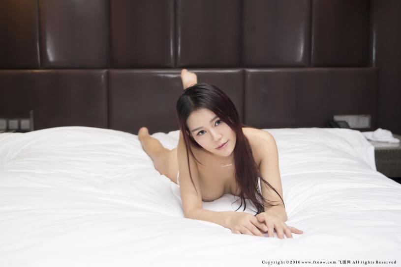 Tang FTOOW 40).jpg