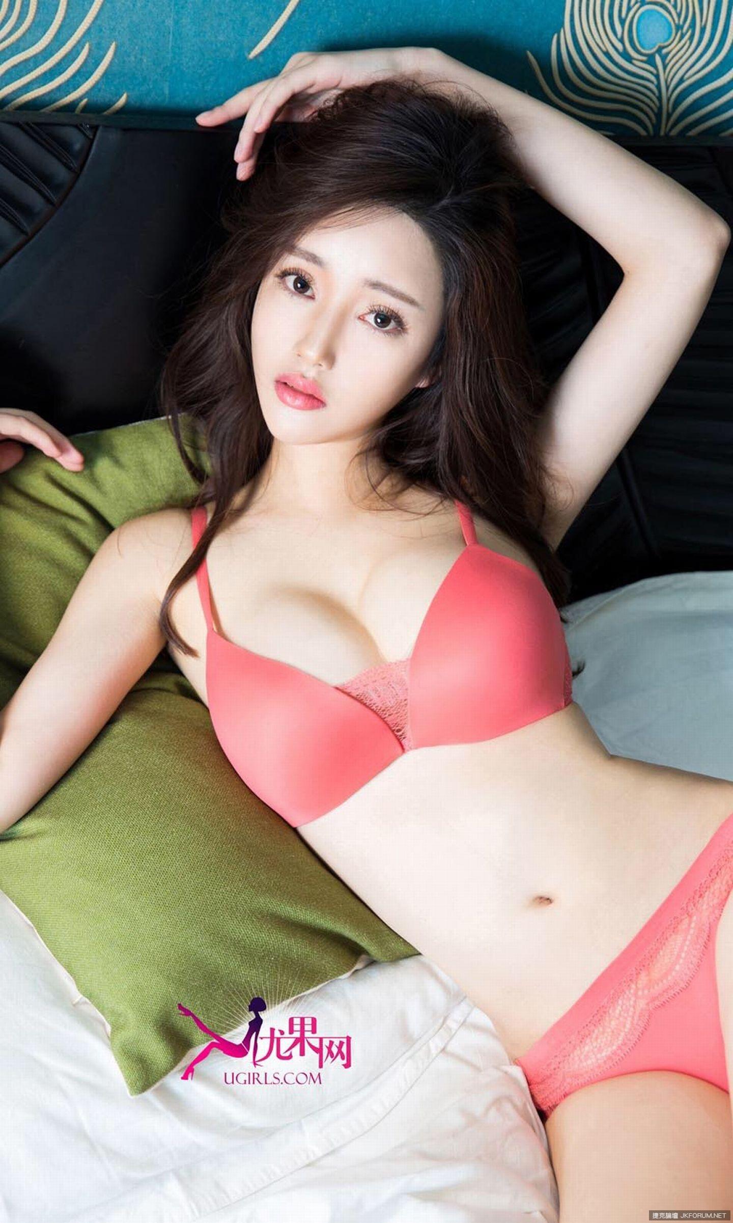 晴天 Qing Tian 3.jpg